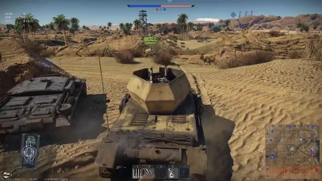 Watch Hmmm... GIF on Gfycat. Discover more GeForceGTX, ShareEveryWin, War Thunder GIFs on Gfycat