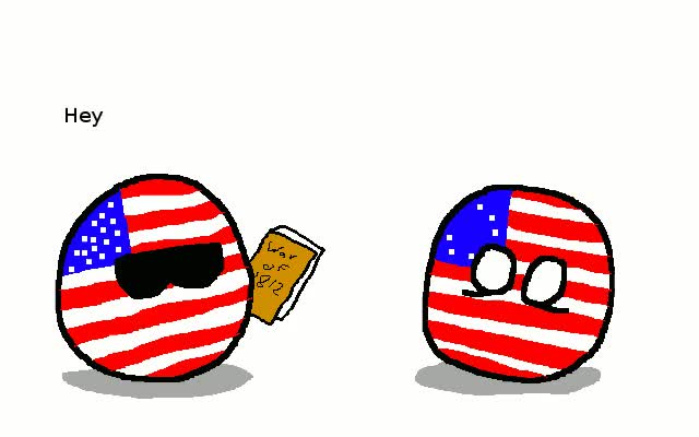 Watch this GIF on Gfycat. Discover more polandball GIFs on Gfycat