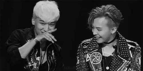 Watch and share Lee Seunghyun GIFs and Nyongtory GIFs on Gfycat