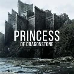 Watch and share Myrcella Baratheon GIFs and Shireen Baratheon GIFs on Gfycat