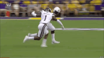 Best Lsu Football Highlights Gifs Find The Top Gif On Gfycat