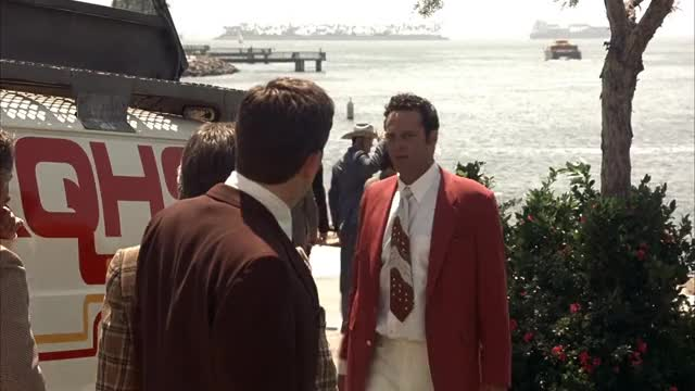 Watch this anchorman GIF by jimcook1 (@jimcook1) on Gfycat. Discover more anchorman GIFs on Gfycat