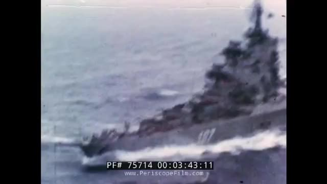 Watch and share Heavyseas GIFs by tehroot on Gfycat
