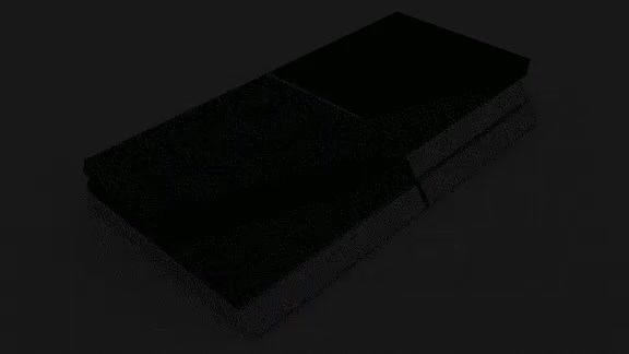 playstation-4 GIFs