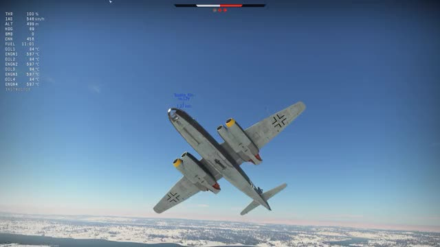 Watch and share War Thunder GIFs and Warthunder GIFs by smoochy on Gfycat