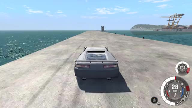 Watch and share Beamng GIFs by gracemeria on Gfycat