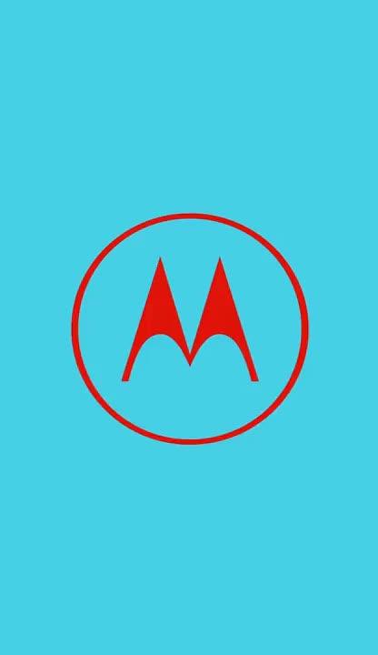 Watch and share Hellomoto GIFs and Motorola GIFs on Gfycat