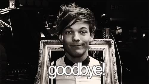 Watch and share Louis Tomlinson GIFs on Gfycat