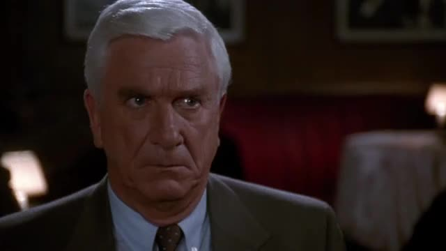 Watch and share Naked Gun - The Slap GIFs on Gfycat