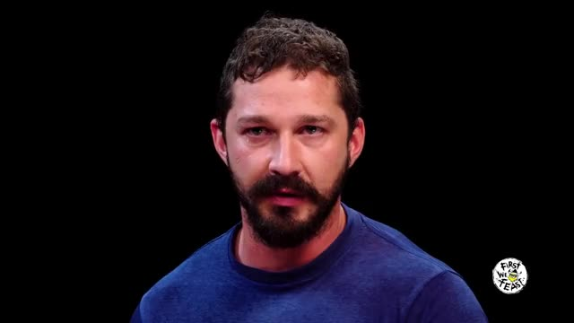 Watch and share Shia Labeouf GIFs and Crying GIFs by Adam Cook on Gfycat