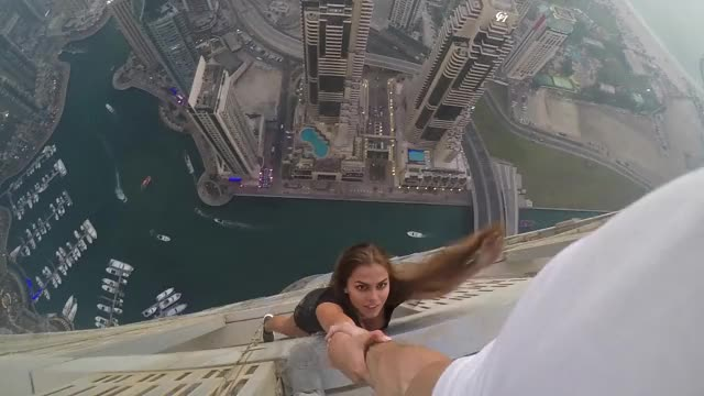 Watch and share Cayan Tower GIFs and Mavrin GIFs on Gfycat