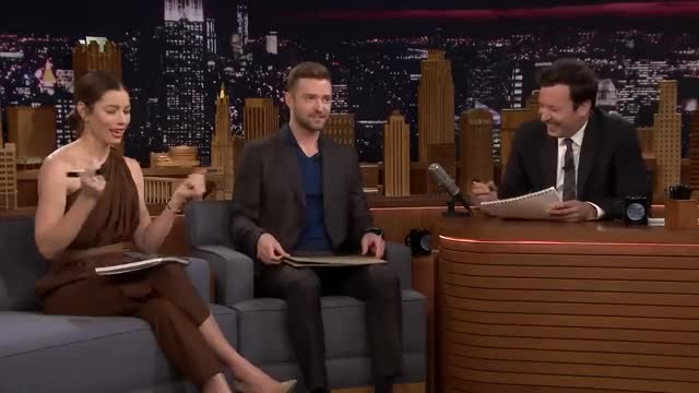 Watch this trending GIF on Gfycat. Discover more 2018, Humor, Mashup, NBC, SNL, Show, bts, celebrities, clip, comedic, funny, highlight, interview, jokes, talent, talk, television, tonight, variety, video GIFs on Gfycat
