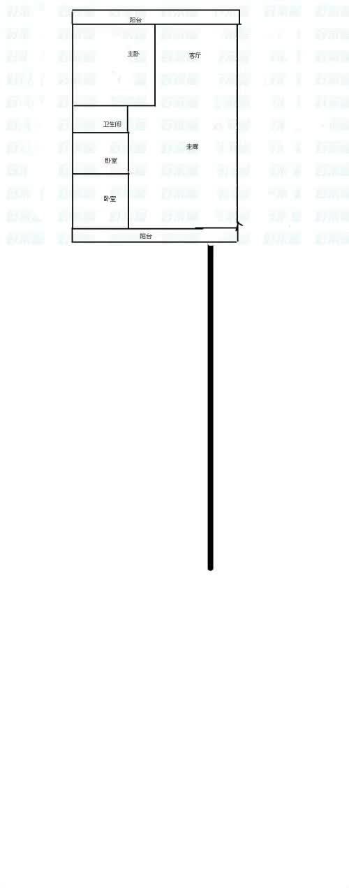 Watch and share 哪里有大麻卖 哪里有大麻卖 【qq11877539】WEED燃料悤悥悧悩 GIFs by 哪里能买到大麻?【网址fxy420.com】WEED燃料 on Gfycat