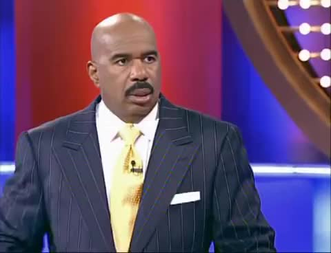 Watch Steve GIF on Gfycat. Discover more steve harvey GIFs on Gfycat