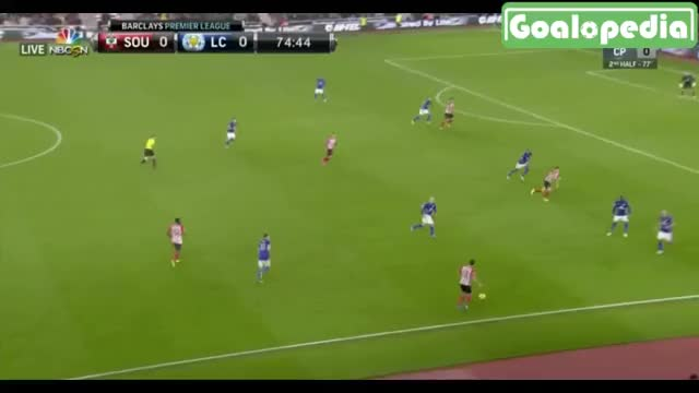 Watch and share Saintsfc GIFs and Soccer GIFs by omar on Gfycat