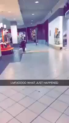 Watch Shoplifting Fail GIF by @theblackspanther on Gfycat. Discover more accidentalcomedy, blackpeoplegifs, youtube GIFs on Gfycat