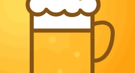 Watch and share GIF Brewery By Gfycat - Product Hunt GIFs on Gfycat