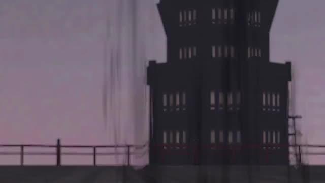 Watch Ryu Hyabusha Sealed GIF by Fooni Ventes (@fooniventes) on Gfycat. Discover more Attack, Ninja Gaiden, Ryu Hyabusha, Sealed, Sigma, WO3, Warriors Orochi 3 Hyper GIFs on Gfycat