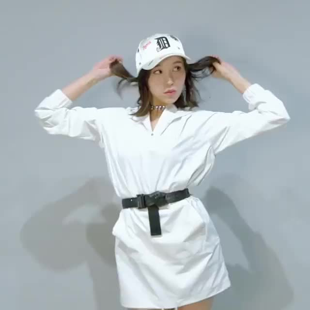 Watch Twice - Mina GIF on Gfycat. Discover more kpop, mina, twice GIFs on Gfycat