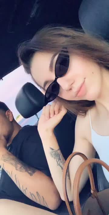 Watch this GIF by Skylar Davis Sykes (@lilskyyyy) on Gfycat. Discover more couple, couplegoals, cute, mood, relationship GIFs on Gfycat
