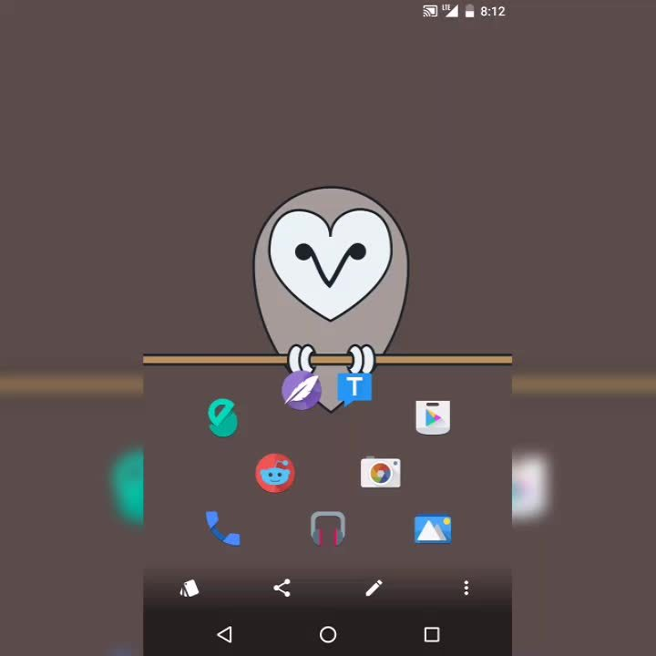 androidapps,  GIFs