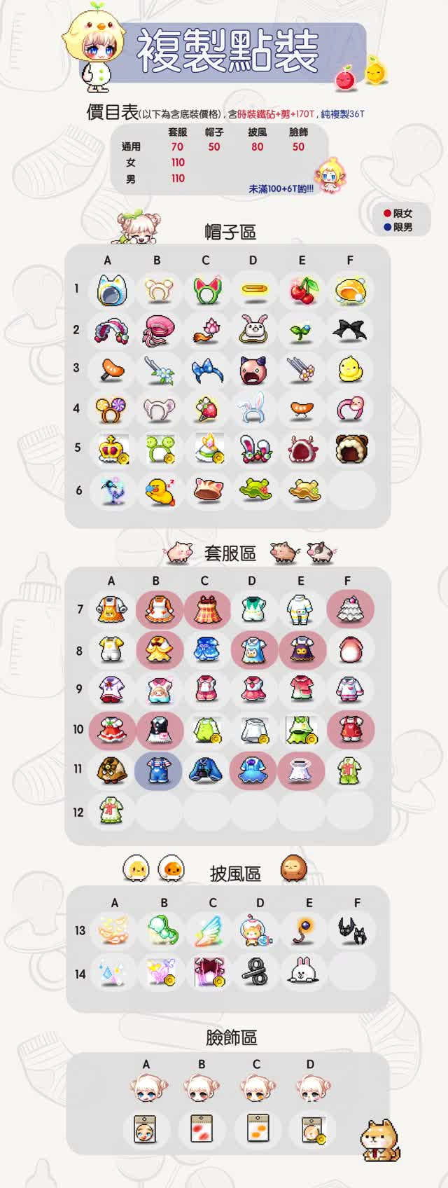 Watch and share 0419動畫 GIFs on Gfycat