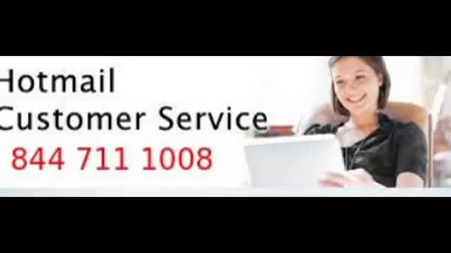 Watch and share Hotmail Customer Support Phone Number | Hotmail Helpline Number GIFs by Etechhelps Customer Support on Gfycat