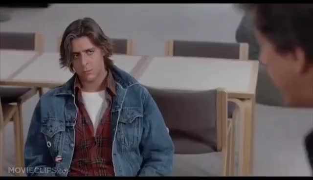 Watch shorts GIF on Gfycat. Discover more judd nelson GIFs on Gfycat