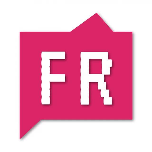 Watch and share Logo-BU Animazione GIFs on Gfycat
