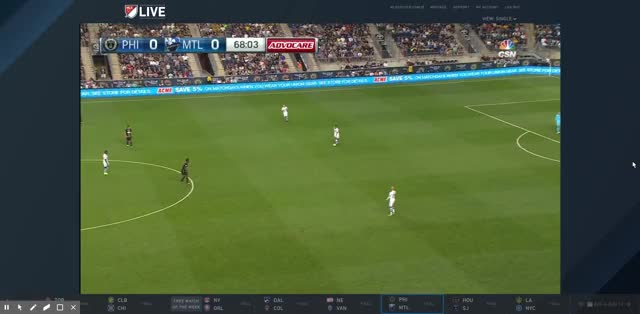 Watch Montreal opener GIF by Evercombo (@evercombo4) on Gfycat. Discover more related GIFs on Gfycat