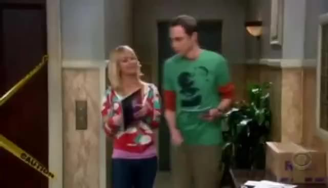 Watch and share Sheldon GIFs and Laugh GIFs on Gfycat