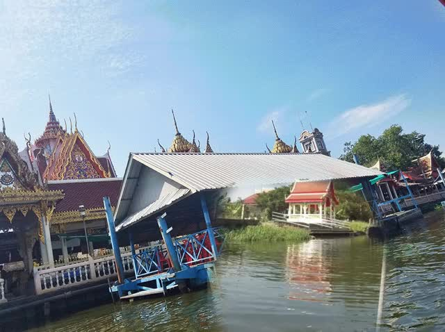 Watch and share Thailand GIFs and Bangkok GIFs by donnyg80 on Gfycat