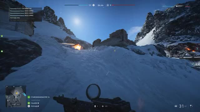 Watch and share Bf5 GIFs by antmajig on Gfycat