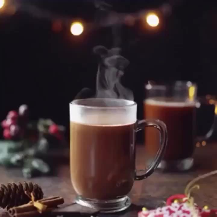 patosins, #coffee #thevideobook GIFs