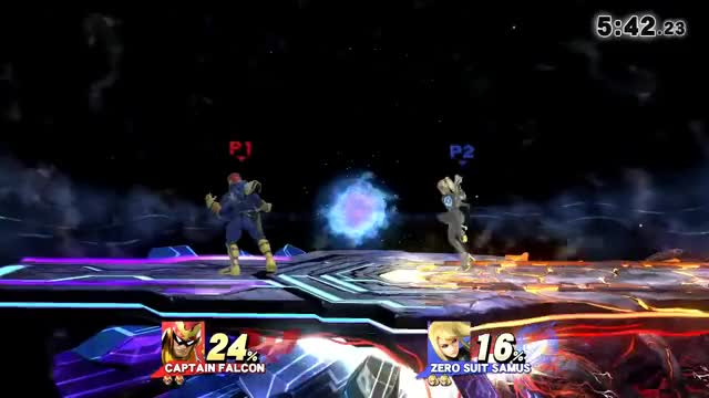 Watch and share Captain Falcon GIFs and Smashbros GIFs by Ryukred on Gfycat