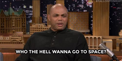 Watch and share The Tonight Show GIFs and Charles Barkley GIFs on Gfycat