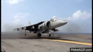 Watch Take off GIF on Gfycat. Discover more related GIFs on Gfycat