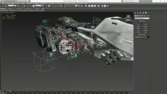 Watch Aegis: Reclaimer - Landing Gear GIF by blabbing (@blabbing) on Gfycat. Discover more Aegis, Chris Roberts, Cloud Imperium, Freelancer, Reclaimer, Roberts Space Industries, Space Sim, Squadron 42, Star Citizen, Video Games, Videogame, Wing Commander GIFs on Gfycat