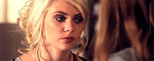 Watch taylor momsen GIF on Gfycat. Discover more related GIFs on Gfycat