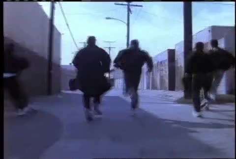 Watch Page 11 for Nwa GIF on Gfycat. Discover more related GIFs on Gfycat