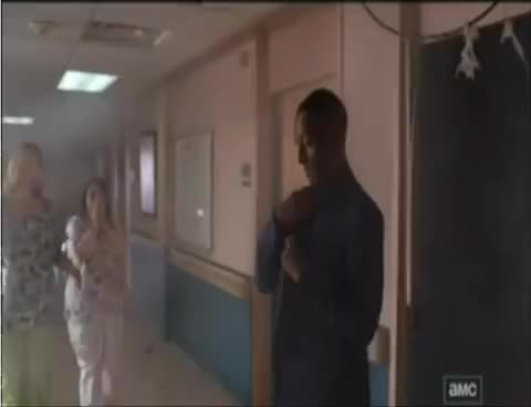 Watch gus GIF on Gfycat. Discover more breaking bad GIFs on Gfycat