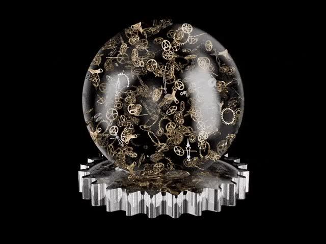 Watch and share Sphere.min GIFs by berdvaye on Gfycat