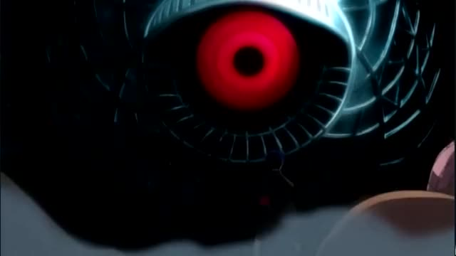 Persona 3 FES The Journey THE MOVIE GIF | Find, Make & Share Gfycat GIFs