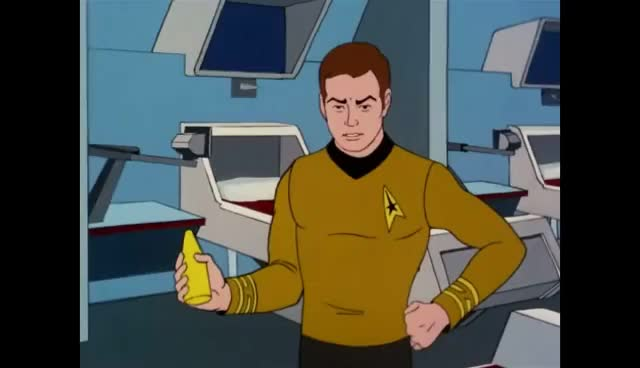 Watch shatner GIF on Gfycat. Discover more shatner GIFs on Gfycat