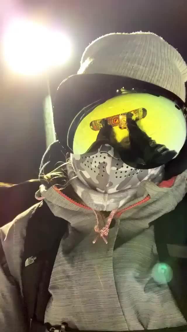 Watch and share Jamielynrinaldi 2018-12-04 08:22:54.627 GIFs by Pams Fruit Jam on Gfycat