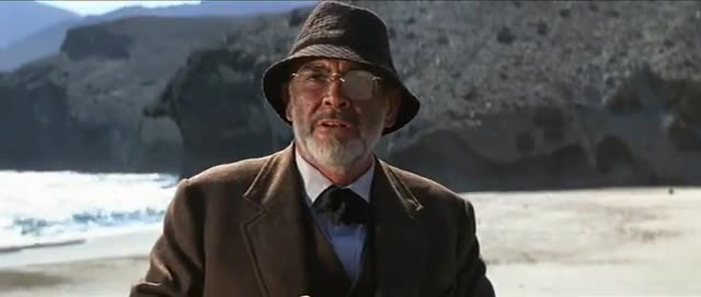 charlemagne, connery, crusade, harrison, henry, indiana, jones, last, sean, sr., Charlemagne. Indiana Jones and the Last Crusade GIFs