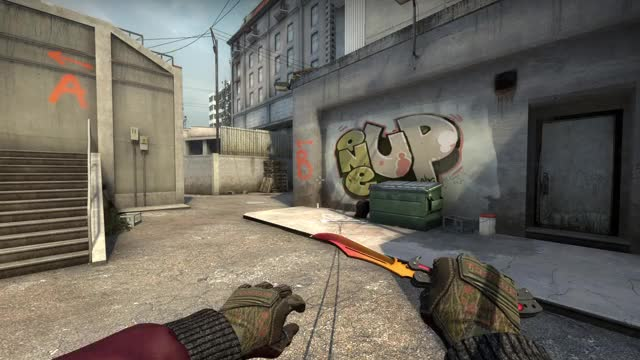 Watch and share Fast Heaven Smoke From T-Spawn GIFs by CharmlessFever on Gfycat