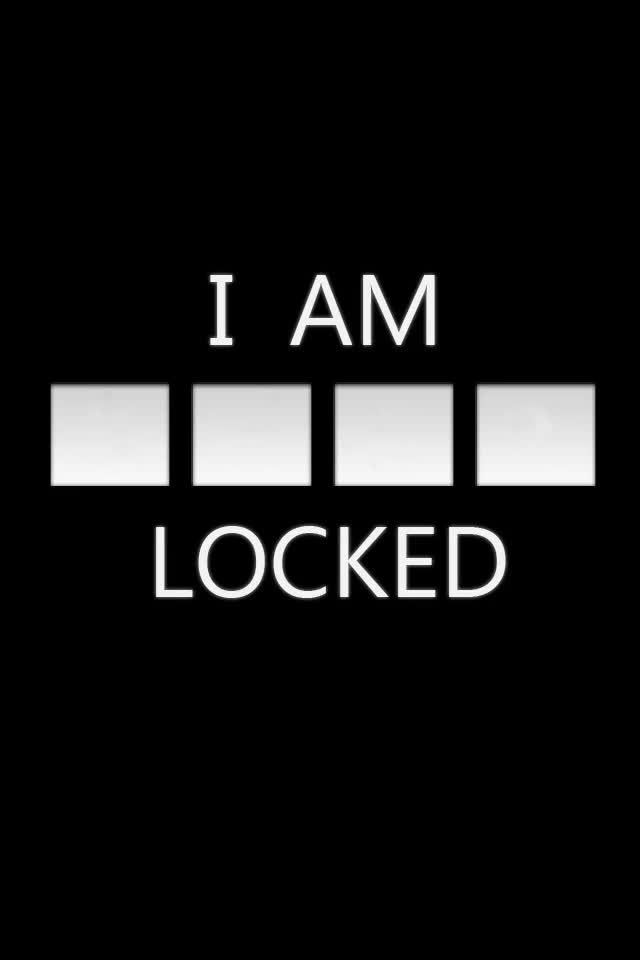 Watch lock GIF on Gfycat. Discover more related GIFs on Gfycat