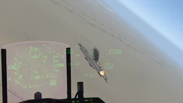 Watch and share Falcon Bms GIFs and Uoaf GIFs by Bojan Hartmann on Gfycat