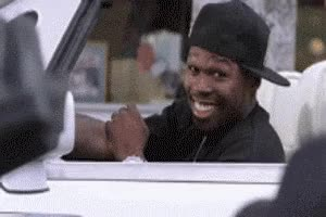 Watch 50 cent car GIF on Gfycat. Discover more 50 cent GIFs on Gfycat